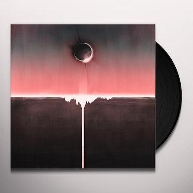Mogwai EVERY COUNTRY'S SUN Vinyl Record