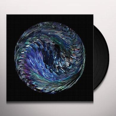 Visionist M Vinyl Record