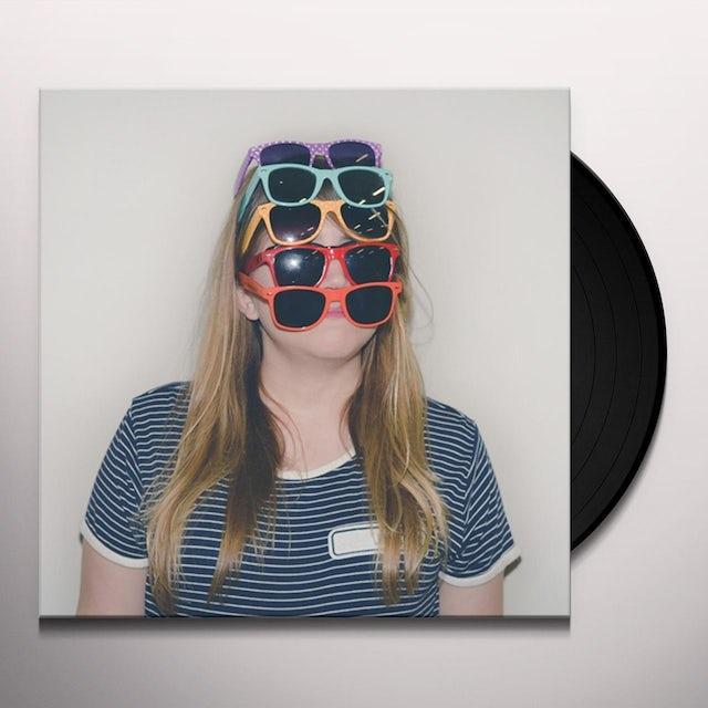 MARY LYNN MY ANIMAL Vinyl Record