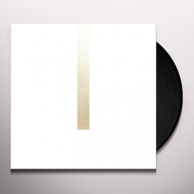 FATHER MURPHY CROCE Vinyl Record