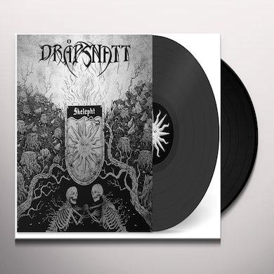 DRAPSNATT SKELEPHT Vinyl Record