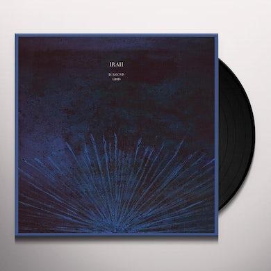 DIAMOND GRID Vinyl Record