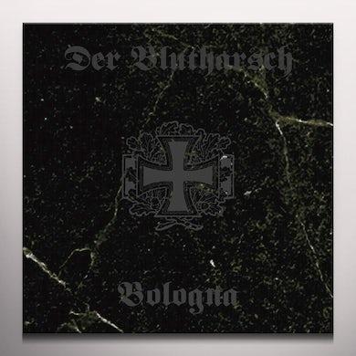 BOLOGNA (BOX SET) Vinyl Record
