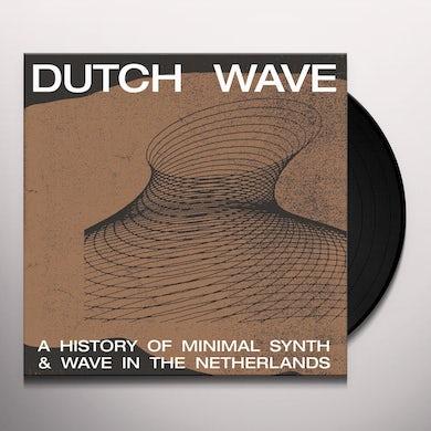 Dutch Wave / Various Vinyl Record