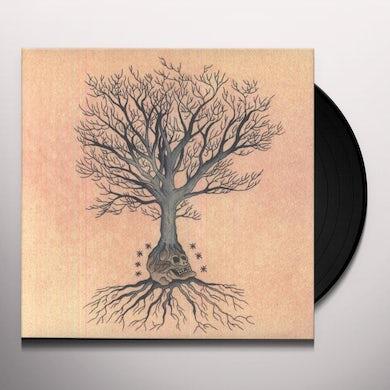 David Daniell & Doug Mccombs VERSIONS Vinyl Record