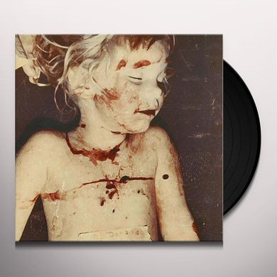 NUMENOREAN HOME Vinyl Record