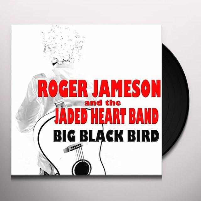 Roger Jameson