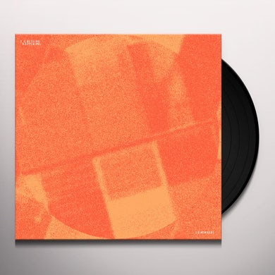 Dexter & Cosmic Force NOORD HOLLANDSCHE GHETTO TRACKS Vinyl Record