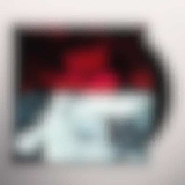 Earth PHASE 3: THRONES & DOMINIONS Vinyl Record