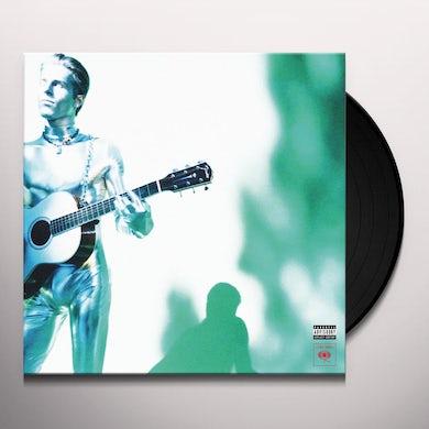 The Neighbourhood CHIP CHROME & THE MONO-TONES Vinyl Record