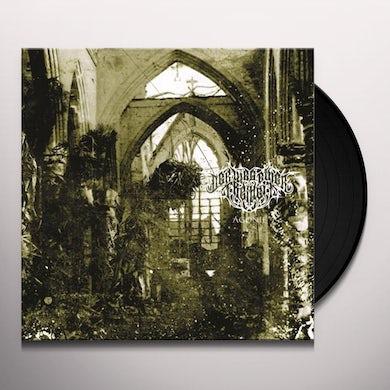 Der Weg Einer Freiheit AGONIE Vinyl Record - Sweden Release