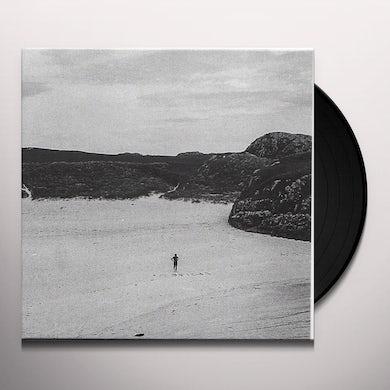 Roddy Woomble EVERYDAY SUN Vinyl Record