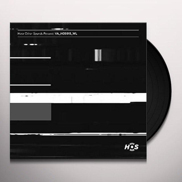 Hos015 / Various