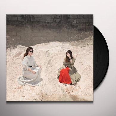 RAKTA FALHA COMUM Vinyl Record