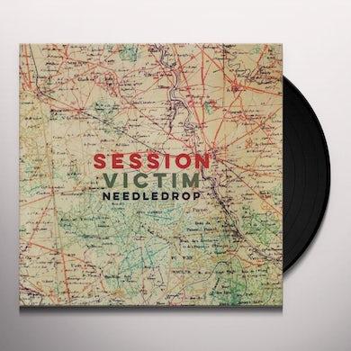 NEEDLEDROP Vinyl Record