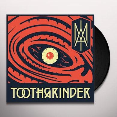Toothgrinder I AM Vinyl Record