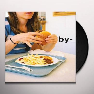 Bygones BY Vinyl Record