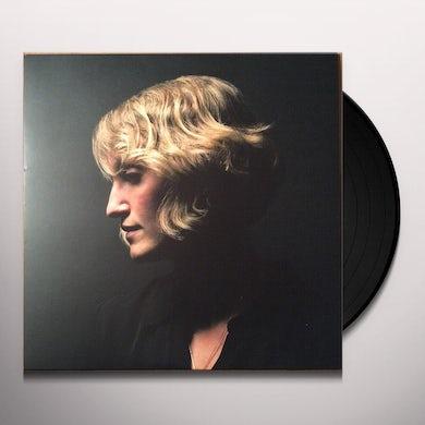 Joan Shelley Vinyl Record