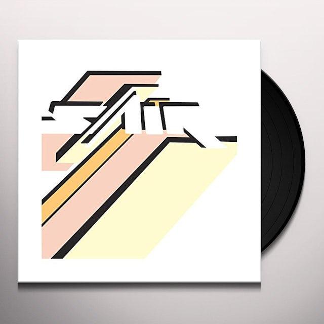 Sair Vinyl Record