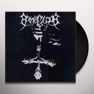 ONLY TRUE BELIEVERS Vinyl Record