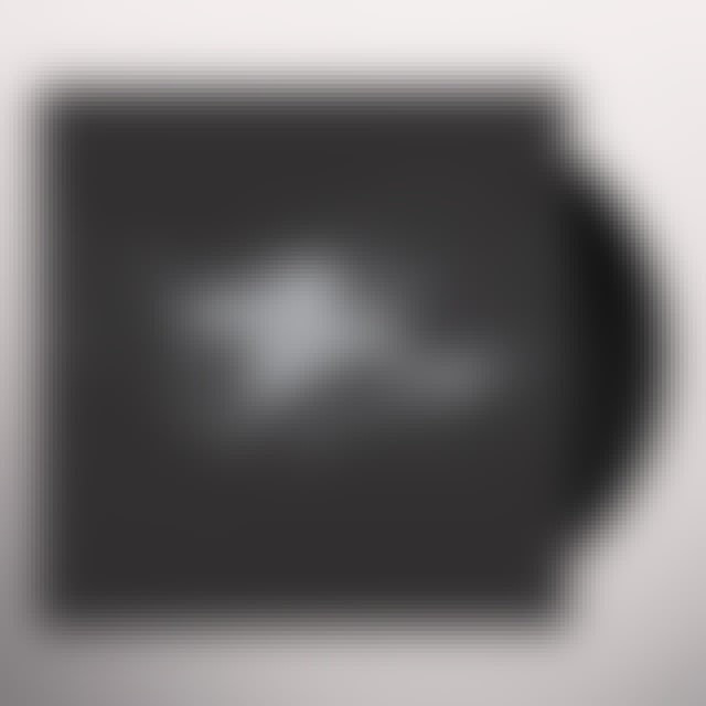 Charles Manson AIR (Vinyl)