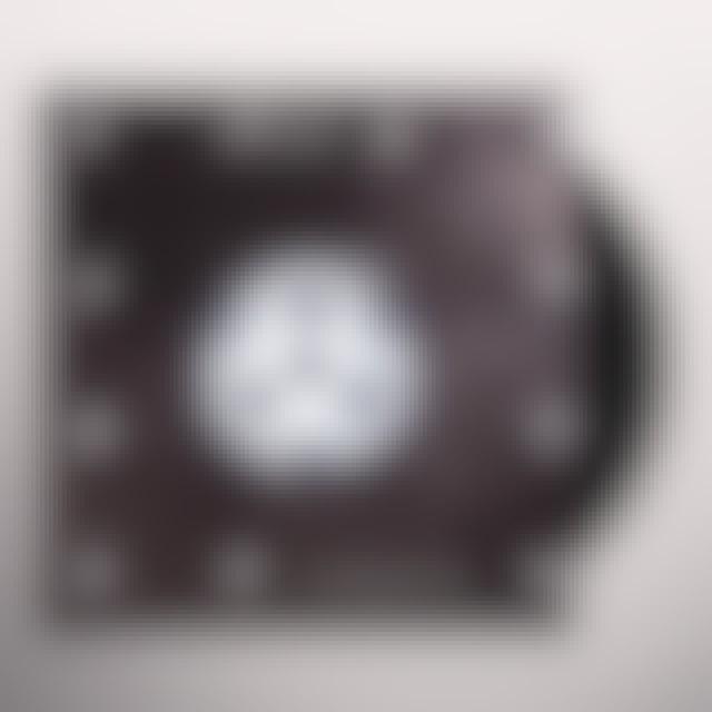 Pretty Maids SPOOKED Vinyl Record