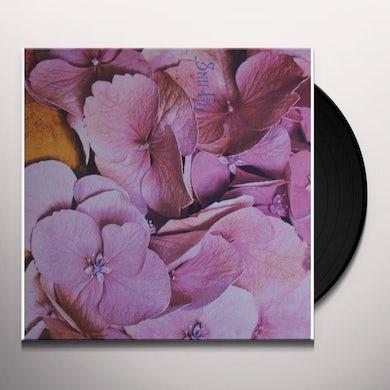 STILL LIFE Vinyl Record