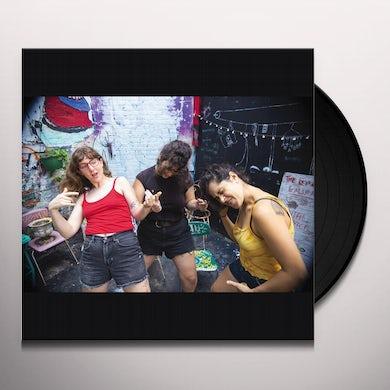 000 Vinyl Record