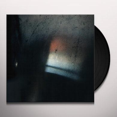 Anne Guthrie BRASS ORCHIDS Vinyl Record