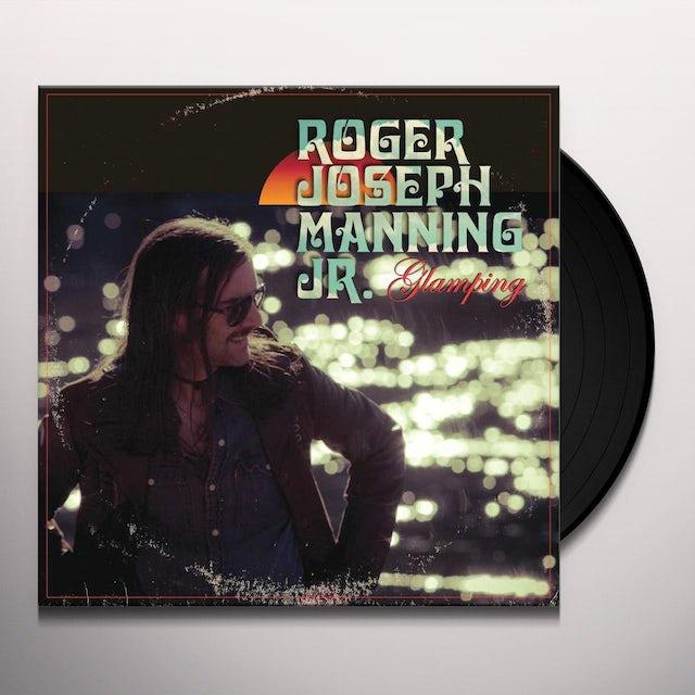 Roger Joseph Manning Jr.