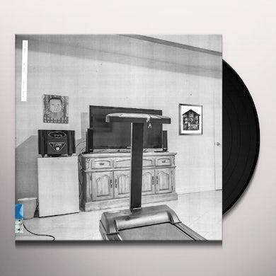 Fet.Nat LE MAL Vinyl Record