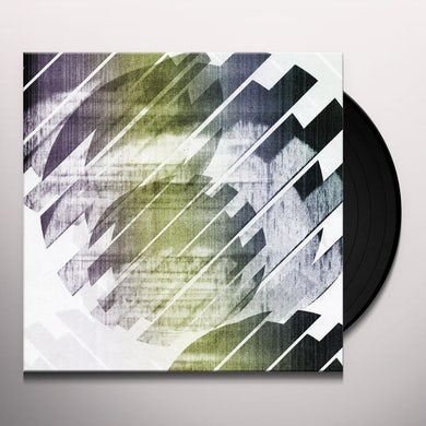 Lurka / Bruce TIMEDANCE REMIXES Vinyl Record