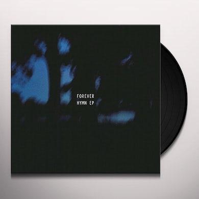 Forever HYMN Vinyl Record