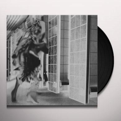 Femme RUDERAL EXOTIQUE Vinyl Record