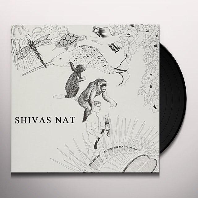 Shivas Nat