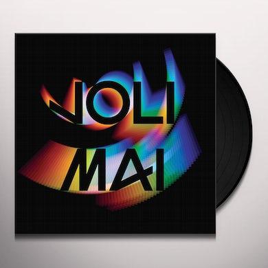 JOLI MAI Vinyl Record