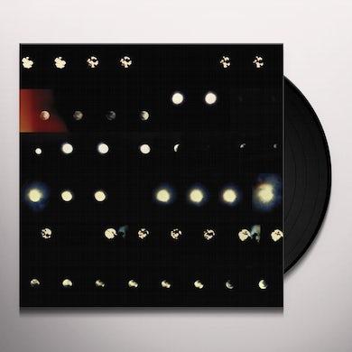 MO7IT AL-MO7IT Vinyl Record