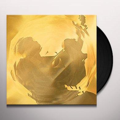 Cult Of Luna LIVE AT LA GAITE LYRIQUE: PARIS Vinyl Record