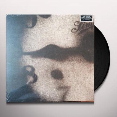 ROCK N' ROLL SINGER Vinyl Record