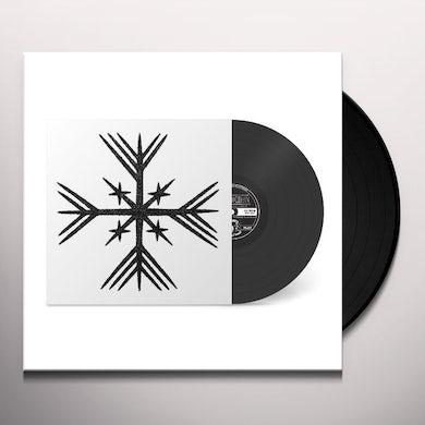 ODHIN Vinyl Record