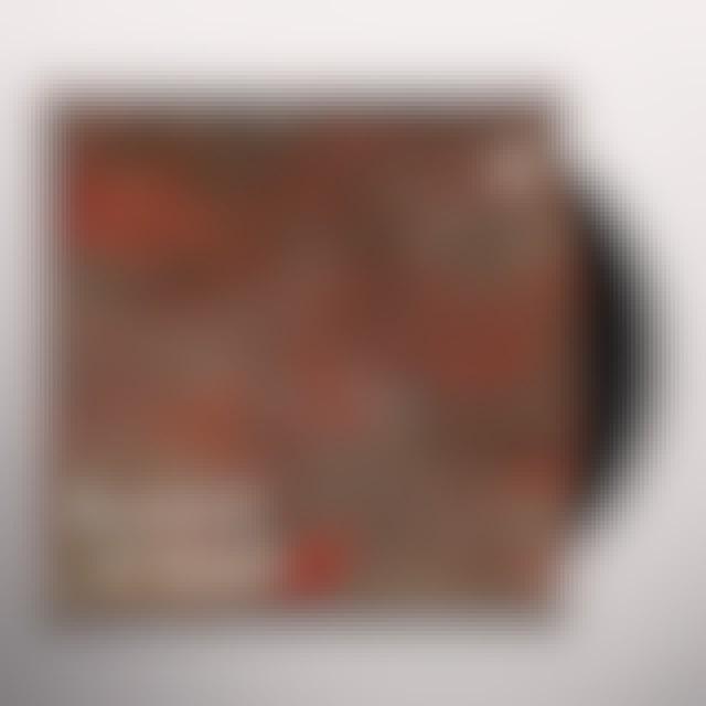 Puccio Roelens RESEARCH OF SOUND Vinyl Record