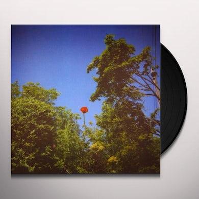 SONNET Vinyl Record