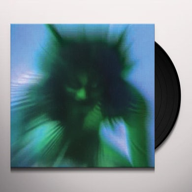 Yves Tumor SAFE IN THE HANDS OF LOVE Vinyl Record
