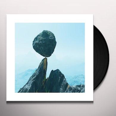 Mark Pritchard BEAUTIFUL PEOPLE Vinyl Record
