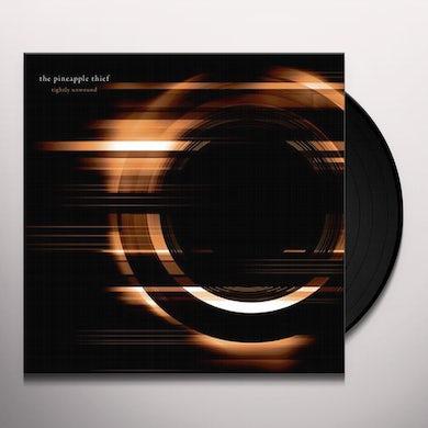 TIGHTLY UNWOUND Vinyl Record
