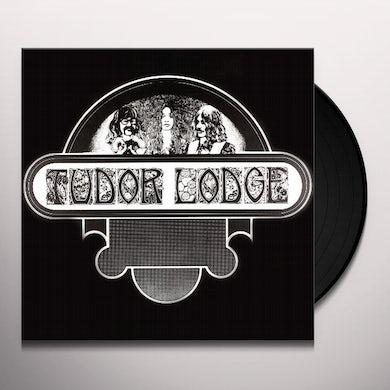 Tudor Lodge Vinyl Record