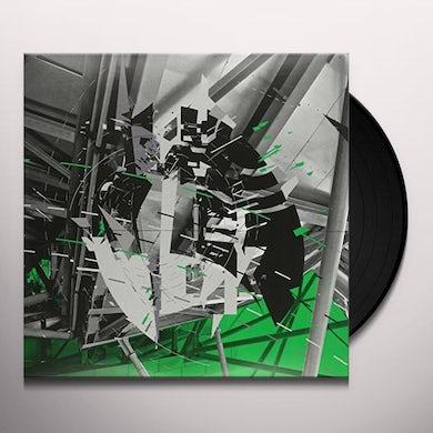 ROSETTA QUINTESSENTIAL EPHEMERA Vinyl Record