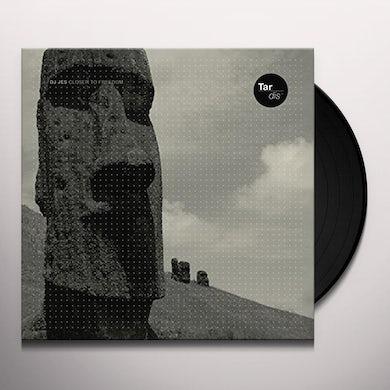 Dj Jes CLOSER TO FREEDOM Vinyl Record