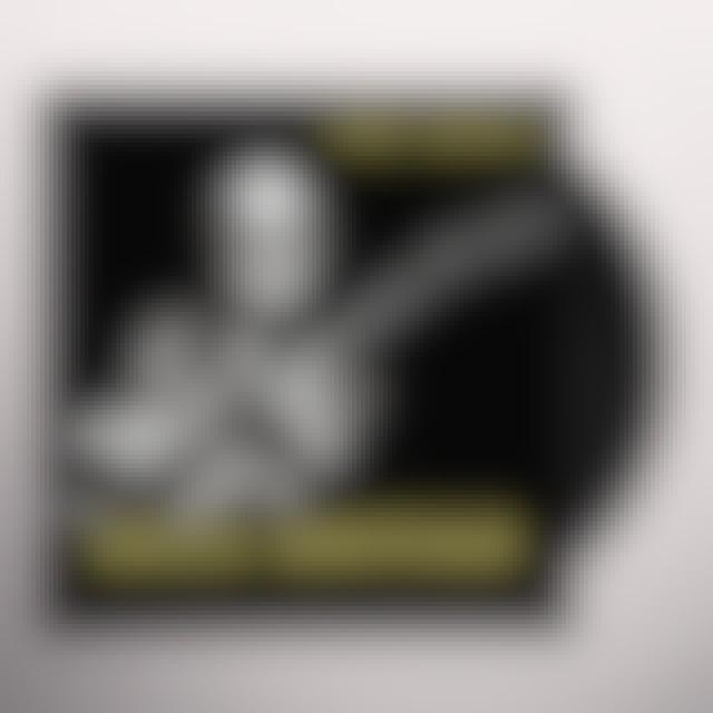 Jim Hall JAZZ GUITAR Vinyl Record