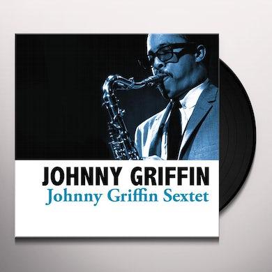 SEXTET Vinyl Record